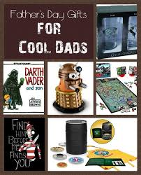 fathers day unique gifts s day gift ideas for cool dads pretty opinionated