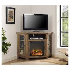 black friday fireplace entertainment center fireplaces u0026 accessories target