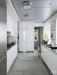White Designer Kitchens White Kitchens Design Ideas Photos Architectural Digest