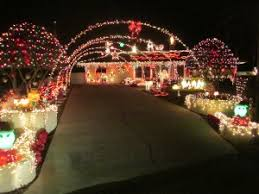 light it up top spots for christmas lights