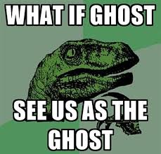 What If Dinosaur Meme - 26 very wise philosoraptors smosh