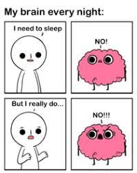 Sleep Is For The Weak Meme - your bloodline is weak meme guy