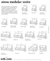 aissa corner sofas sofa com