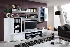 Wohnzimmer Dekoration Ebay Wohnzimmerschrank Dekorieren Wohnzimmer Gispatcher Moderne Deko
