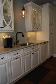 interior oasis brielle nj by design line kitchens