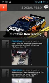 furniture row racing google play store revenue u0026 download