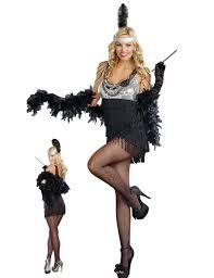 latin halloween costumes popular dance performance wear buy cheap dance performance wear
