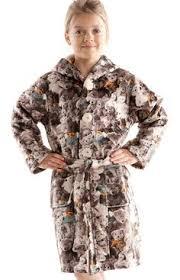arthur robe de chambre robe de chambre islande navy arthur garcon