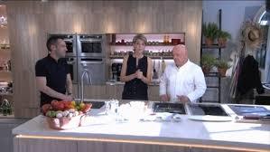 recettes de julie andrieu cuisine nouvelle formule des carnets de julie dès le 10 septembre