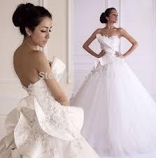 wedding dress brand brand design 2015 wedding dresses a line sweetheart handmade