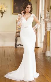 wedding dresses for sale sleeves wedding dress for women length sleeve bridals