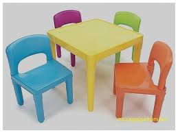 Cheap Childrens Desk And Chair Set Best Kids Desk And Chaircheap Children Wooden Toy Student