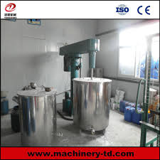 paint manufacturing equipment paint manufacturing equipment