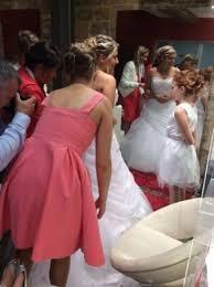 salon du mariage caen salon de coiffure caen calvados coiffeur mariee normandie extension 14