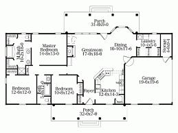 colonial home plans with photos 15 beautiful colonial home plans nauticacostadorada com
