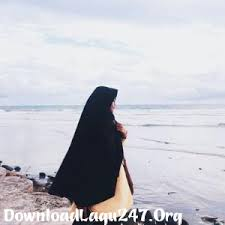 download mp3 gudang lagu samson musik samson di ujung jalan cover putri maya mp3