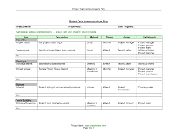 Monthly It Report Template For Management by Weekly Status Report Template Cyberuse