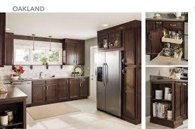 cuisine en forme de l cuisine en forme de l armoires de cuisine sur mesure moderne