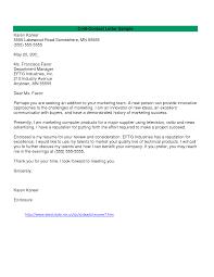 Sample Resume For A Bank Teller by Cover Letter Cover Letter Sample For Professor How To Do A Cv