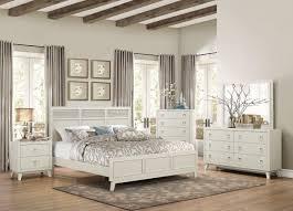 Light Wood Bedroom Furniture Bedroom Light Wood Bedroom Sets Inside Impressive Bedroom