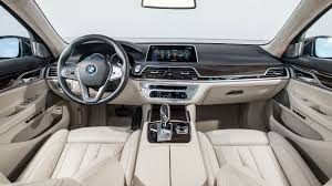 toyota limo interior bmw 7 series 730d 2016 review by car magazine