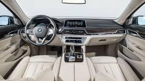 lexus ls vs bmw 7 series bmw 7 series 730d 2016 review by car magazine