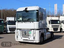 renault trucks t renault magnum 460 19t vehicle detail used trucks trailers
