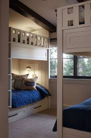 Bunk Bed Coverlets How To Choose The Bunk Beds For Your