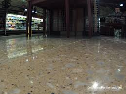 Concrete Floor Repair Whole Foods Concrete Floor Repair U0026 Preparation Ocr Ohios