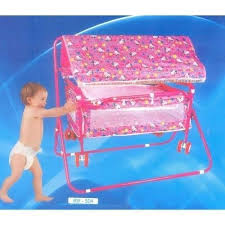Designer Convertible Cribs Designer Convertible Cribs Child And Baby Care Products Bansal