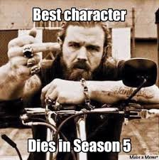 Soa Meme - opie winston soa added a new photo opie winston soa facebook