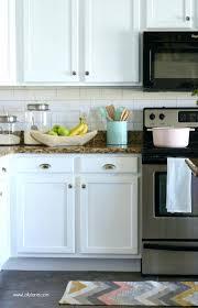 kitchen backsplash wallpaper u2013 subscribed me
