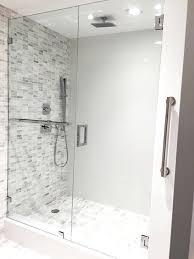 Shower Door Bottom Sweep With Drip Rail Clear Shower Doors Glass Frameless Sliding Vinyl Framed Door Drip