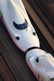 lexus hoverboard on rails 369 best images about industrial design on pinterest auto train