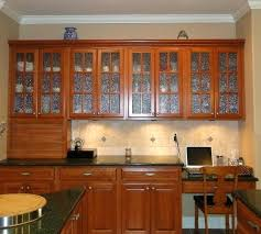 How To Clean Sticky Wood Kitchen Cabinets How To Clean Sticky Wood Kitchen Cabinets Kitchen Wood Cabinets