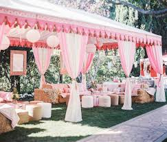 Baby Shower Venues In Ma Impressive Design Ideas Baby Shower Venues Near Me Good Places 1