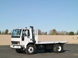 used kenworth trucks for sale in california flatbed trucks for sale