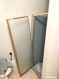 diy shower and tub refinishing i painted my old 1970 u0027s shower