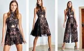 designers sale designers swank atlanta boutique shopswank shopping