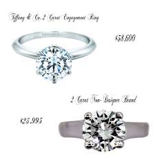 how much are wedding rings wedding rings carat size simulator how much should a wedding