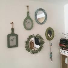 miroir jardin d ulysse regroupement sur twipost com
