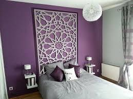 marocain la chambre chambre orientale deco 2 idées de décoration capreol us