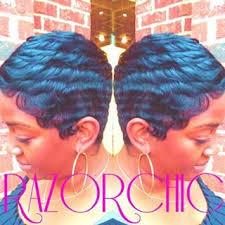 razor chic hairstyles best 25 razor chic ideas on pinterest razor chic of atlanta