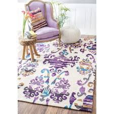 7 X 9 Area Rugs Cheap by 47 Best Rugs On My List Images On Pinterest Mohawk Home Mohawks