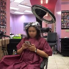 fantasy beauty spa 23 photos u0026 54 reviews hair salons 2200