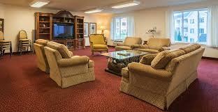 senior living u0026 retirement community in dover nh maple suites