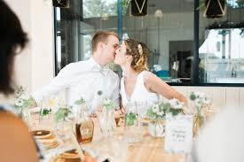 mariage nantes salons du mariage le de organiser mariage