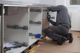 installer cuisine equipee installation cuisine équipée generalfly