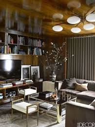 How To Make A Dark Room Look Brighter 9 Best Lighting Ideas For Apartments How To Make A Dark