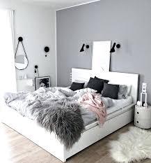 ikea bedroom ideas malm ikea bedroom bedroom ikea malm bed suite koszi